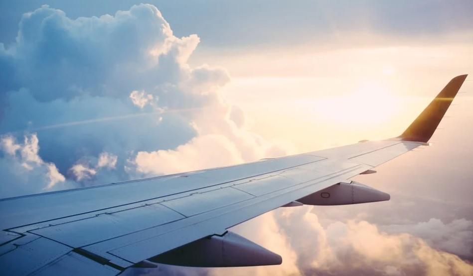 Україна перевіряє наявність своїх громадян на індонезійському літаку, що впав - літаки, Літак, авіакатастрофа, авіа - 09 samolet