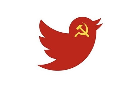 Трамп назавжди втратив акаунт у Twitter - США, соціальні мережі, Президент - 09 tramp