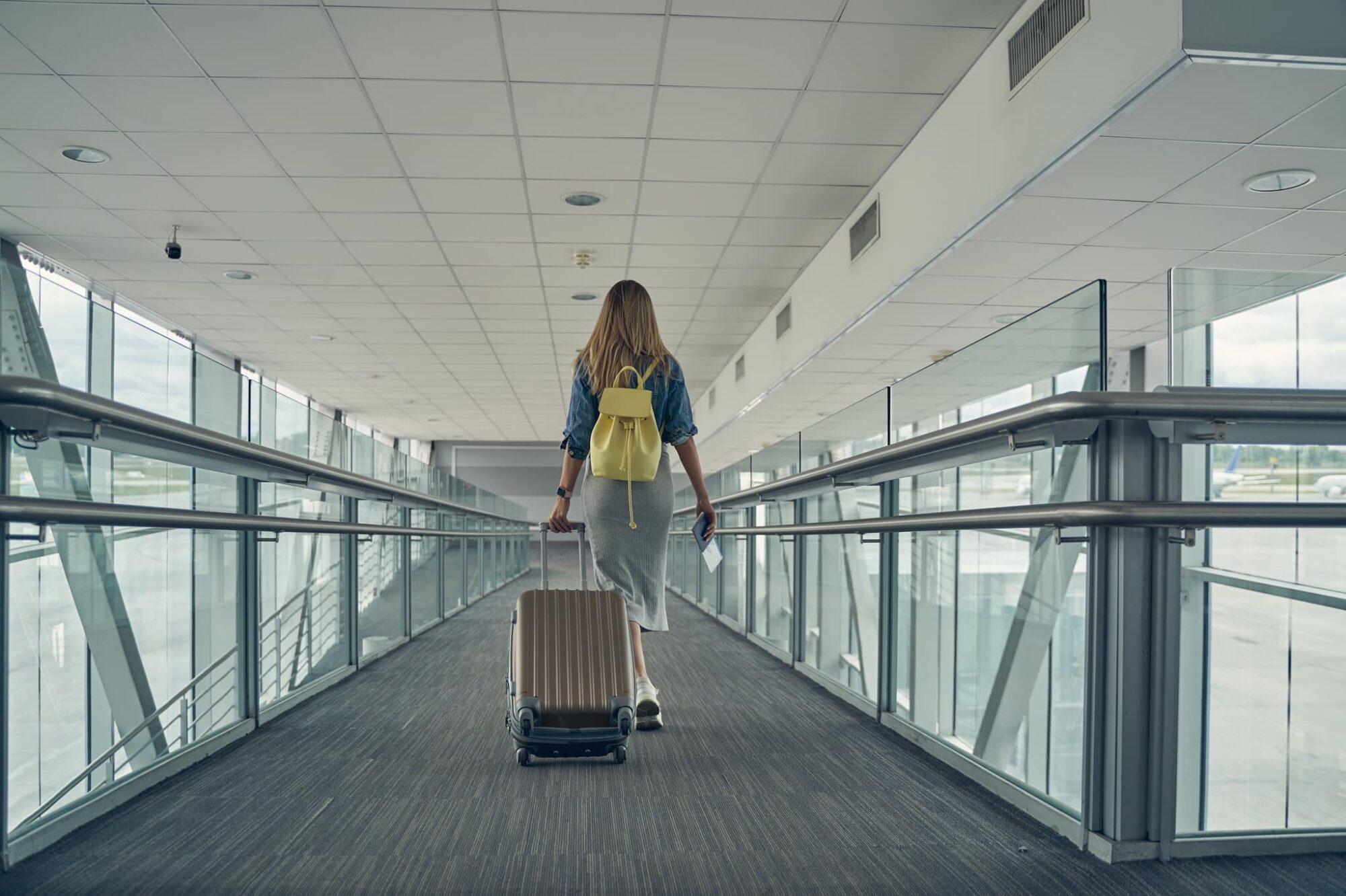 В аеропорту «Бориспіль» з'явився пункт тестування на COVID-19 - тестування, тести на коронавірус, аеропорт «Бориспіль», COVID-19 - 120364663 3639529029398963 382849871445856214 o 2000x1332