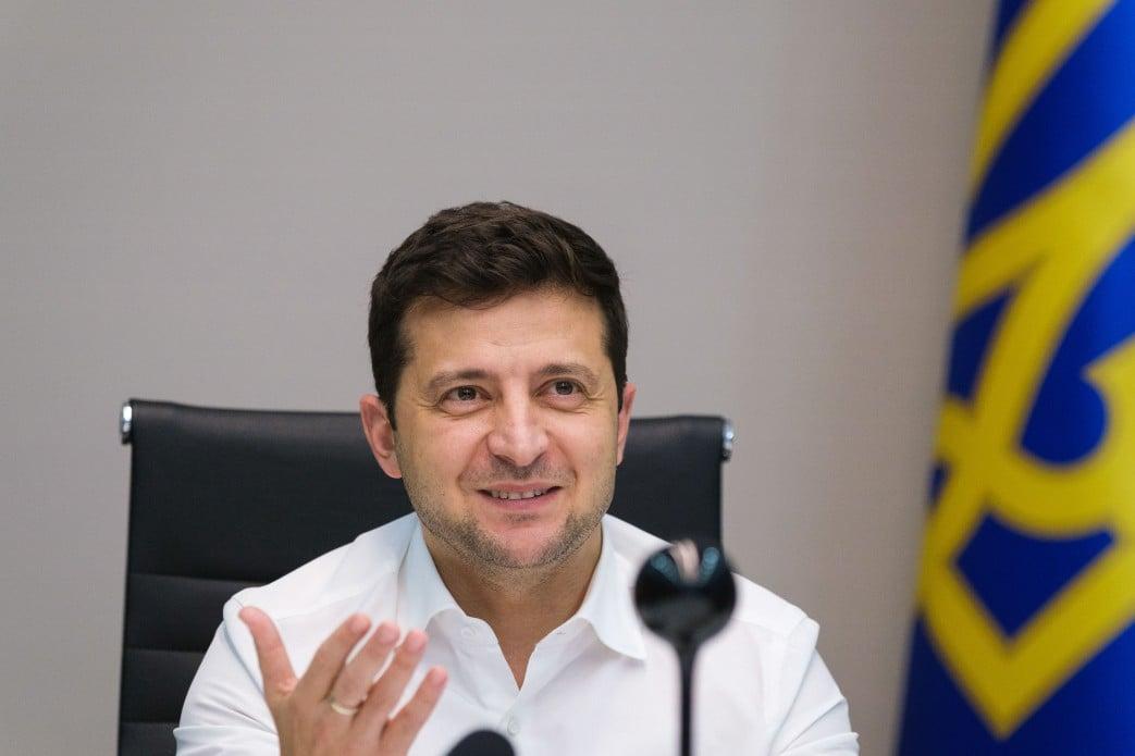 В Україні знизили ціни на газ - ціни, тарифи, газ для населення - 123656748 2187244604753728 5283286089604960510 o
