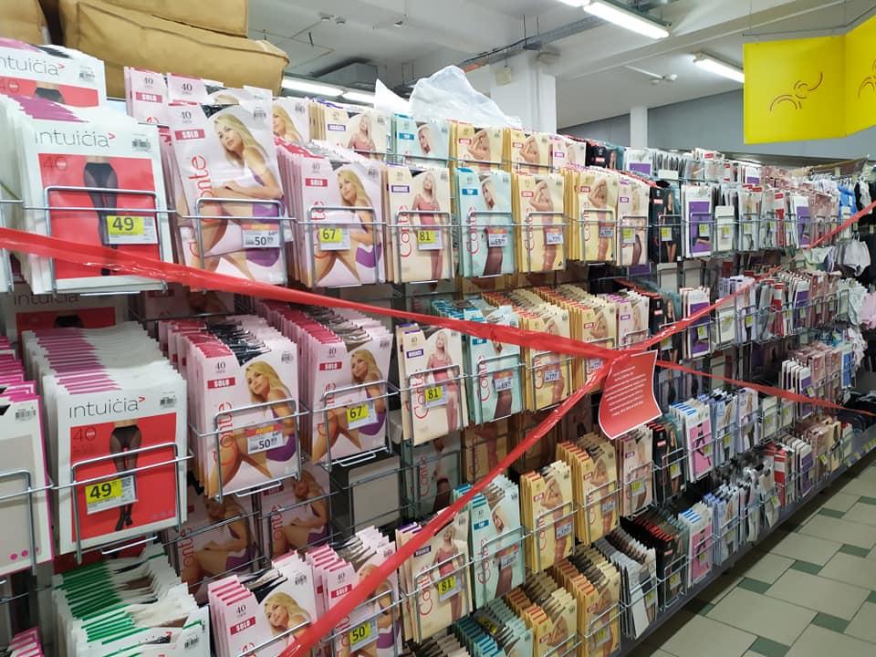 Замість походу в супермаркет Степанов закликав користуватись інтернет-магазинами - українці, МОЗ України, локдаун, карантин - 135810999 2275798882564876 1538624766199653537 n