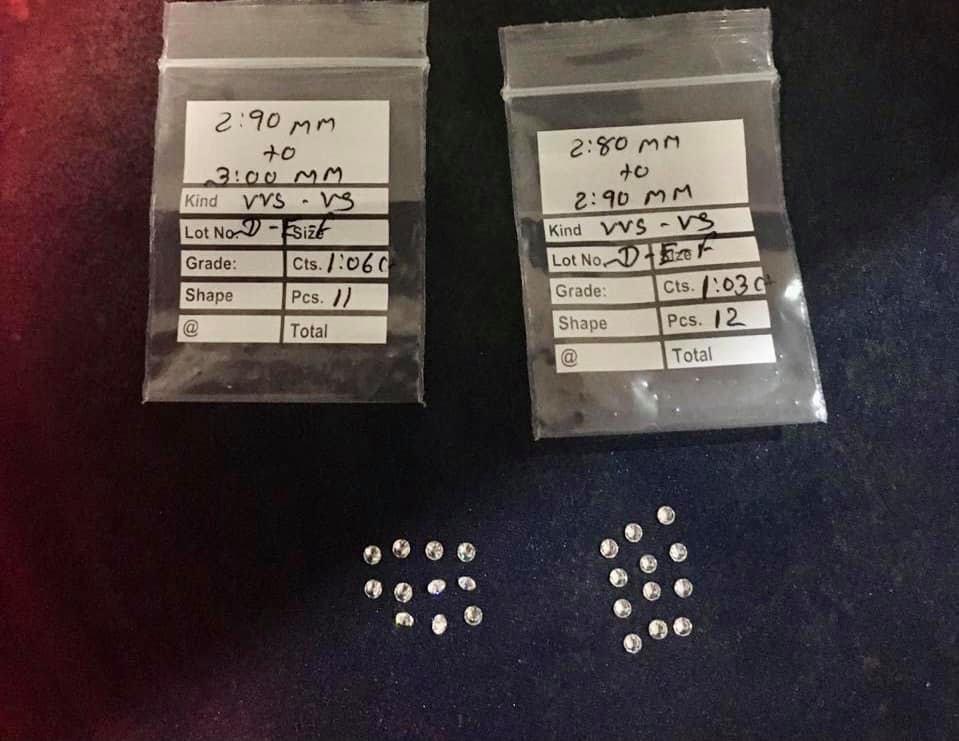 Українець хотів отримати поштою 23 діаманти - пошта, Київська митниця - 139416719 3809333679127399 112549457527607755 n