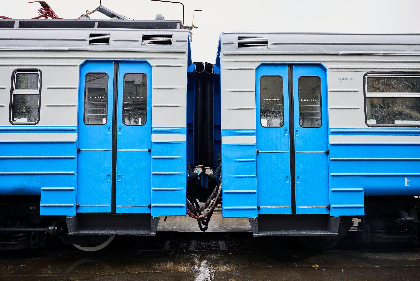 За пільгові перевезення Укрзалізниці компенсували лише 28% - Укрзалізниця, компенсація, Заборгованість - 140421398 3953803654653393 8414403855480402258 o