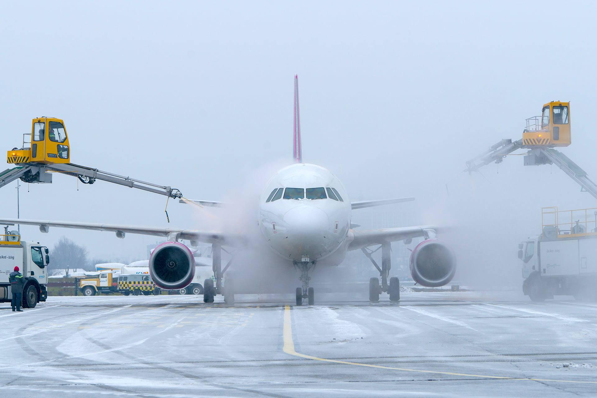 """Більше пасажирів: аеропорт «Київ» зможе приймати великі літаки - столиця, пасажири, літаки, аеропорт """"Київ"""", авіаперевізники - 140895047 1865603646911595 5688670791674193492 o"""