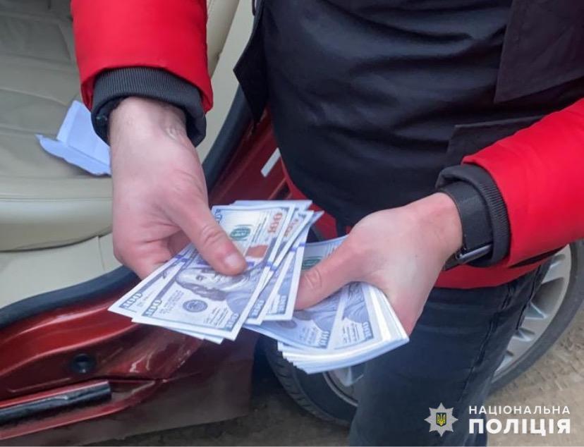Мешканці Київщини нелегально переправляли іноземців до країн ЄС - порушення, кордон, бізнес - 144434736 3712903428764802 3794883025629689760 n