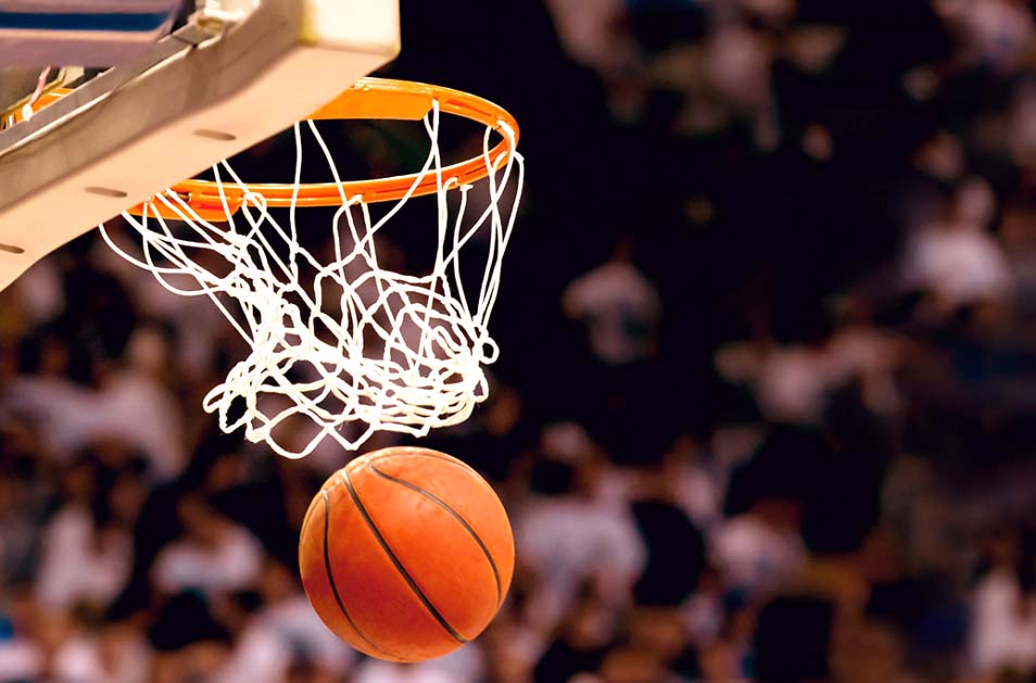 День народження баскетболу: хто й коли придумав цю гру - день народження, баскетбол - 1592496612 russkij basketbol