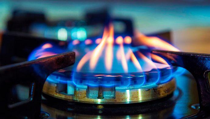 В Україні природний газ тепер в переліку соціально значущих товарів - держава, газ - 1609159344 3626f3d gaz 1