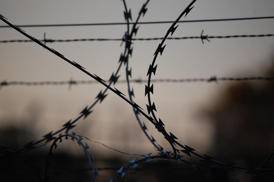 Молодику, з вини якого загинув житель Бородянки, загрожує 10 років в'язниці - тяжкі тілесні ушкодження, суд, смерть, Пісківський спортивний центр, Пісківка, вбивство - 18 tyurma