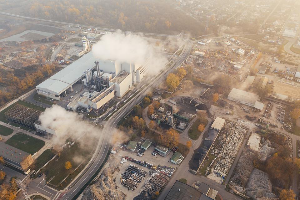 За 2020-й довкіллю України завдано збитків на понад 2 млрд грн - природа, збитки, екологія, екологічна свідомість - 19 god