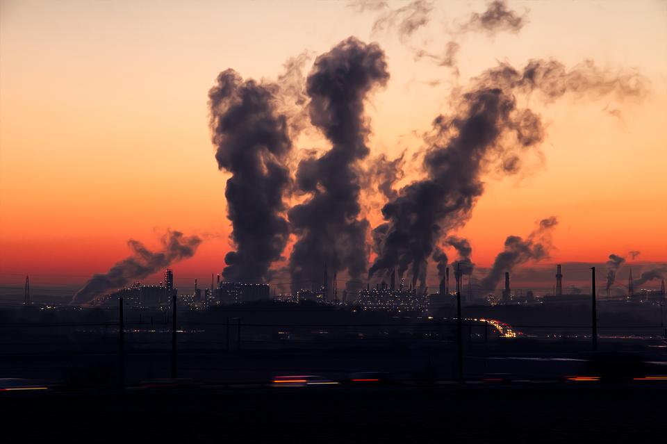 Київ - знову в топ-20 міст із найбруднішим повітрям у світі - рейтинг, повітря, забруднення повітря, забруднене повітря - 20 vozduh4