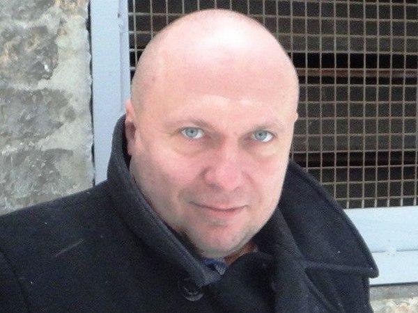 Столичний суд виправдав скандального догхантера - Тварини, суд, вбивство - 228778