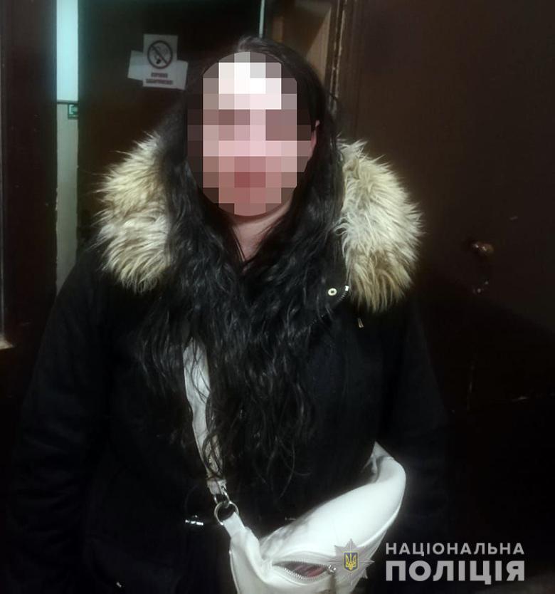 У Києві сварка між подружжям закінчилася поножовщиною - столиця, поножовщина, подружжя, ножове поранення, напад з ножем - 24 nozh