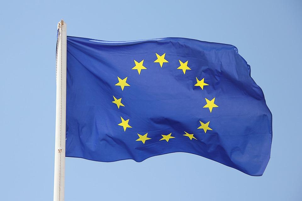 Названа «зелена» столиця Європи–2021 - рейтинг міст, рейтинг, екологія, екологічна свідомість - 25 lahty