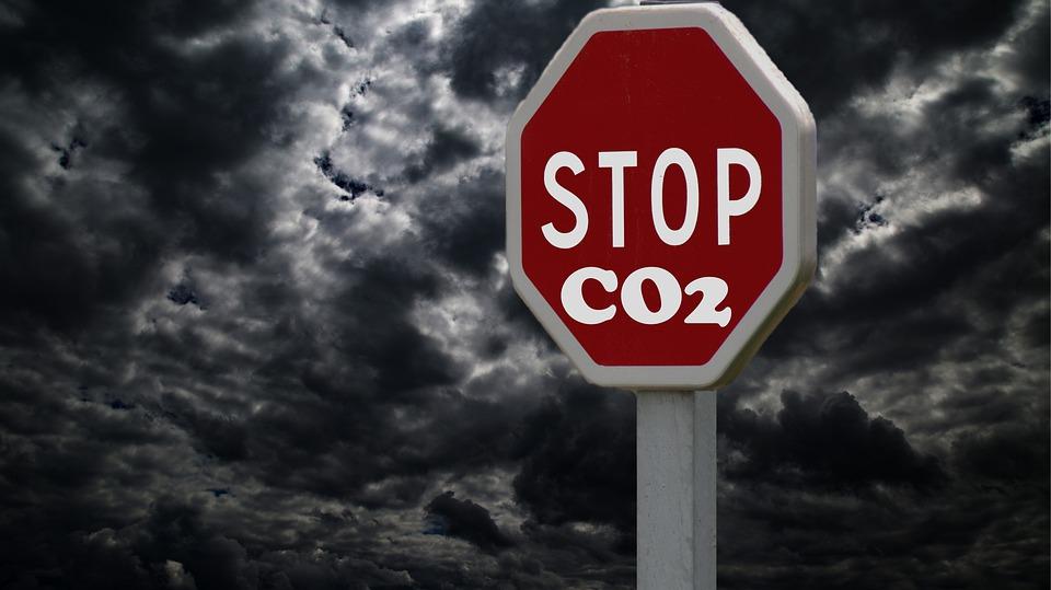 За 2020 рік атмосферному повітрю завдано збитків на понад 73 млн грн - збитки, забруднення повітря, забруднене повітря, атмосфера - 26 vybrosy