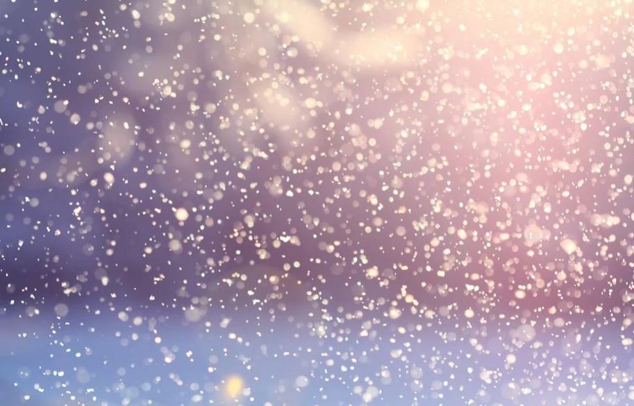Київщина готується до снігопаду: опади почнуться сьогодні ввечері - снігопад, сніг, погода, ожеледиця - 27 snegopad2