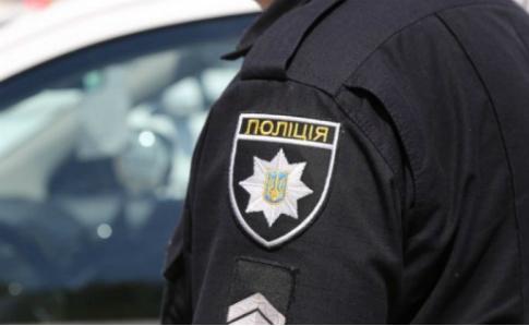Минулої доби у Києві сталося 46 крадіжок - хуліганські дії, статистика, крадіжка, вбивство - 39cb9ec 0