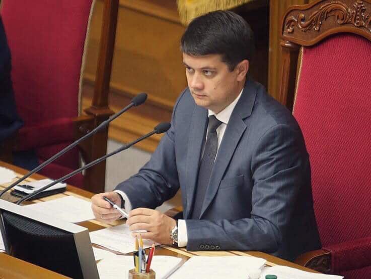 Кнопкодавити буде непросто: у Верховній Раді пропонують посилити контроль - порушники, Депутати, голосування, Верховна Рада України - 70924275 1204738539734134 7144263976149319680 n