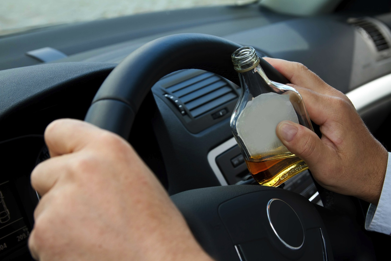 Хабар за п'яну їзду: судитимуть водія з Броварщини - хабар, нетверезий водій - 76667