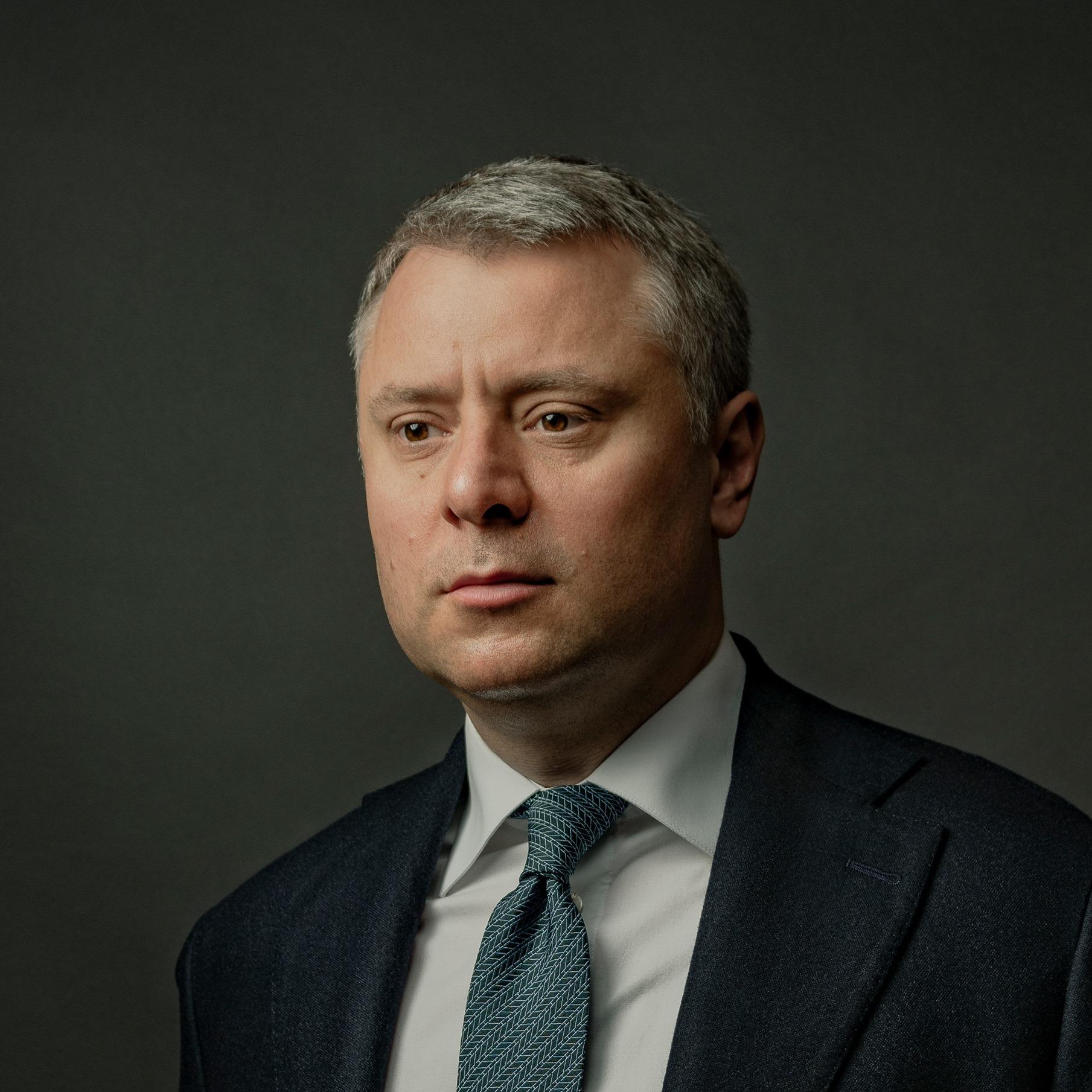 Що Міністерство енергетики пропонує для зменшення ціни на газ для  українців - ціна на газ, тарифи, газ - 96066460 147027106873853 4603746986129096704 o