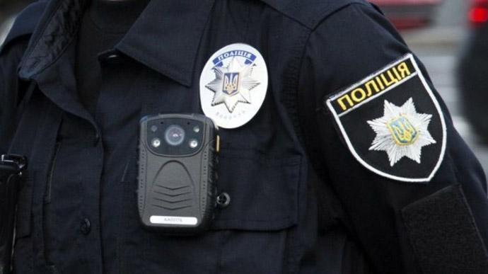 У Борисполі школярку збив автобус - Поліція, пішохідний перехід - 9ee30f0 2