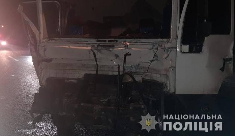 Один загинув і трьох травмовано: аварії у Бучі, Віті Поштовій та Дівичках - смертельна ДТП, поліція Київщини, київщина, ДТП з потерпілим, Бориспільщина - Avar B