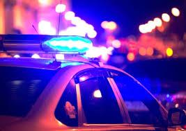 За добу в столиці зафіксували майже 50 повідомлень про крадіжки - угон авто, кримінал, крадіжки - Bez nazvanyya