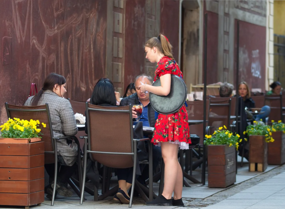 Спілкування українською: чому закон викликає стільки емоцій? - Українська мова, закон - Bez ymeny