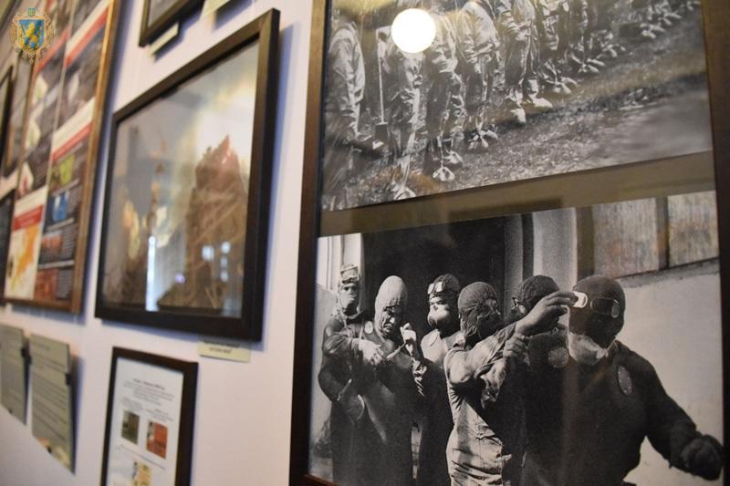 Розшукуються спогади: про Чорнобиль знімуть документальний фільм - Чорнобильська катастрофа, зйомки, документальний фільм - CHornobyl