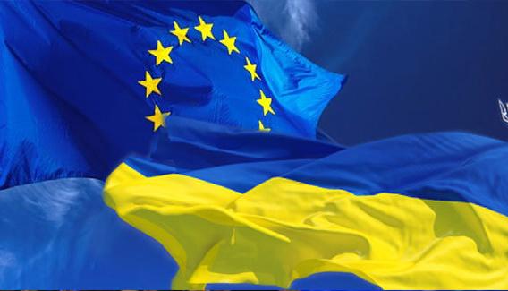 Українська може стати однією з офіційних мов ЄС - Українська мова, ЄС, Європейський Союз - MOVA