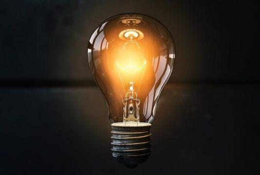 Куди звертатись, якщо зникло світло - світло, Аварія - U Hmelnickomu 2 bereznya vidklyichatimut svitlo  ADRESI  1 2020 03 01 10 52 24 534x360 1