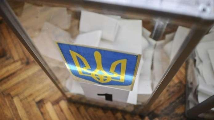 Явка на місцевих виборах у Броварах і Борисполі склала менше 45% - місцеві вибори, Мер - XpwDP9n8nzrQsZQAQS5o.w695