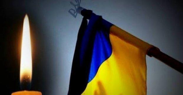 Траур у Харкові: уряд обіцяє допомогти постраждалим - смерть, пожежа, масштабна пожежа, літні люди, загиблі - bafe89d860cac75b09a989e3a7b11a0d