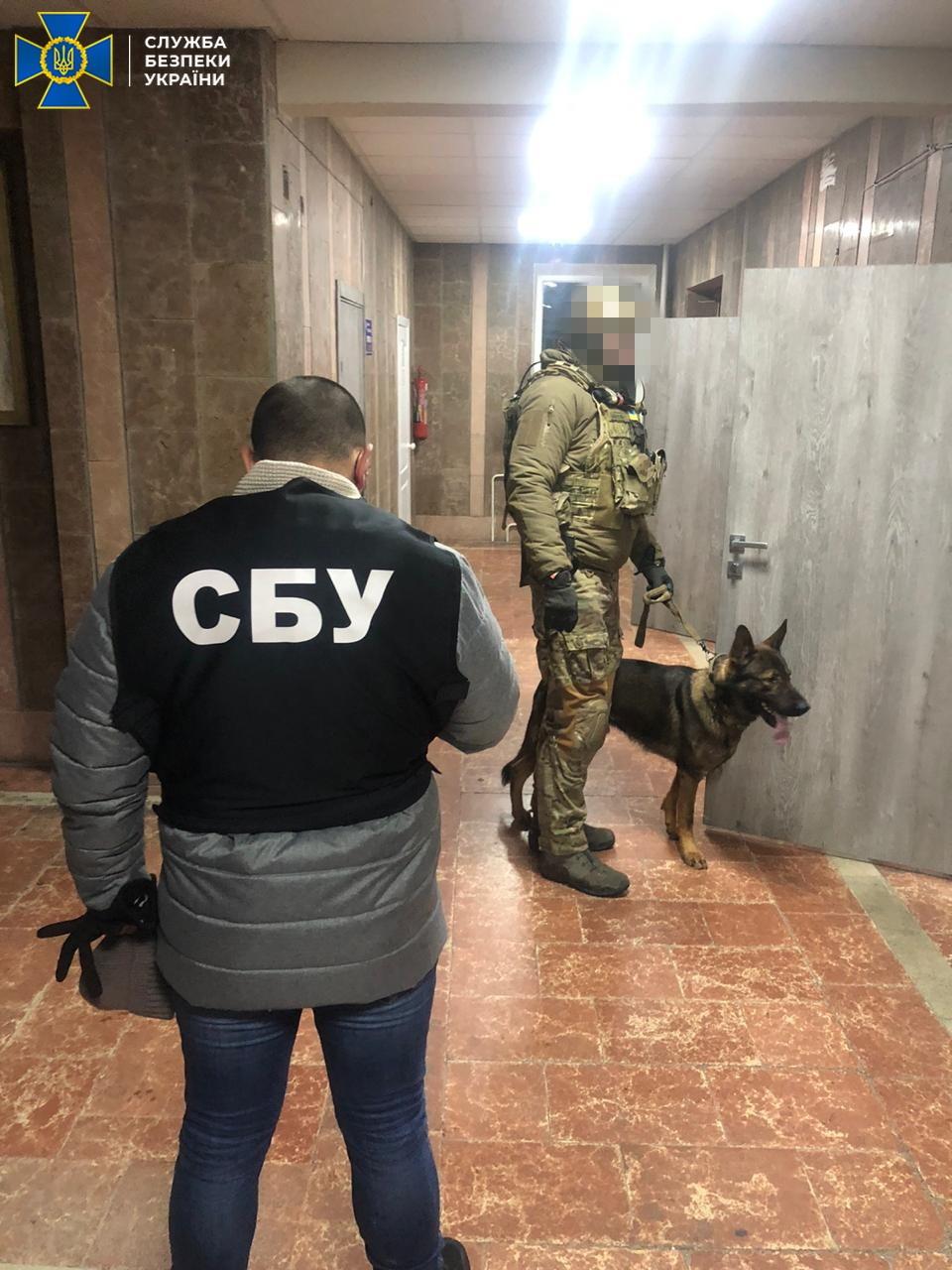 У Києві поліцейський вимагав 10 тис.$ хабаря - хабар, Поліція, Київ - bfbaa4db6f49495b70d4a5d198bf0118