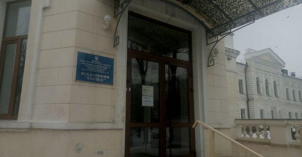 Харків: у лікарні померла 16-та жертва жахливої пожежі - масштабна пожежа, літні люди, загиблі - c779278eed11b3939e5b3c5c4b52b389
