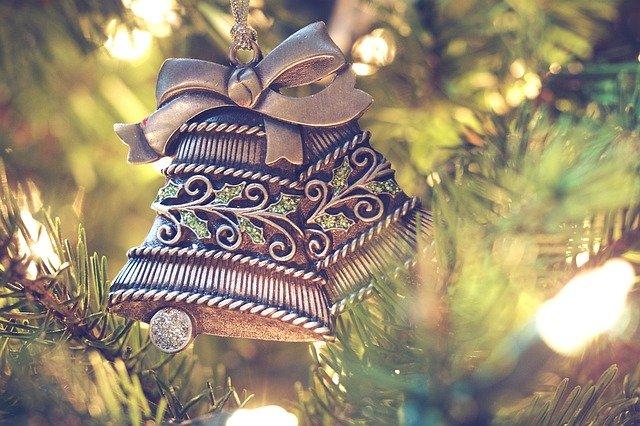 """""""Друге життя"""" для ялинки: різдвяні дерева-символи можна переробити у Києві - Ялинки, різдвяні свята, новорічна ялинка - christmas decorations 1150015 640"""