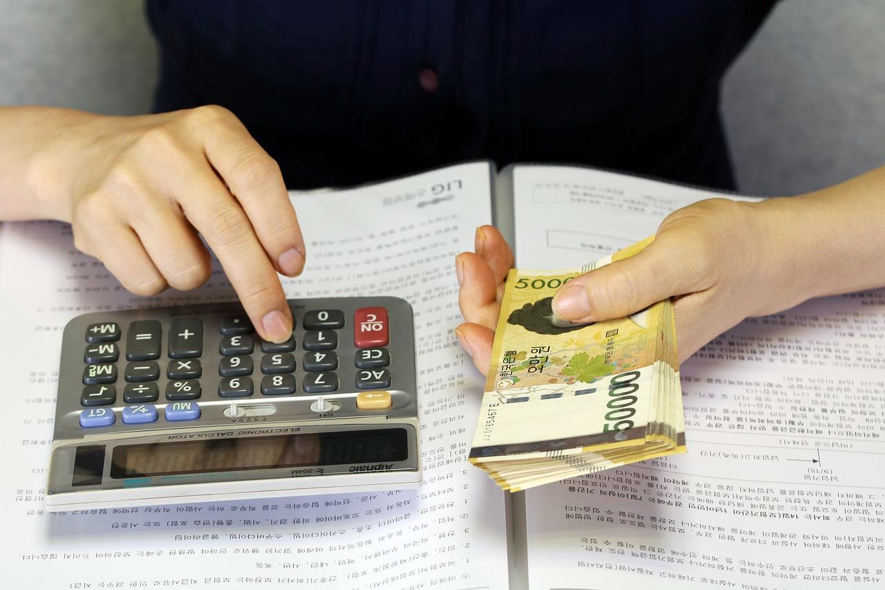 Українців хочуть захистити від колекторів - кредитування, колектор, Захист, Верховна Рада України - don 3565700 1280