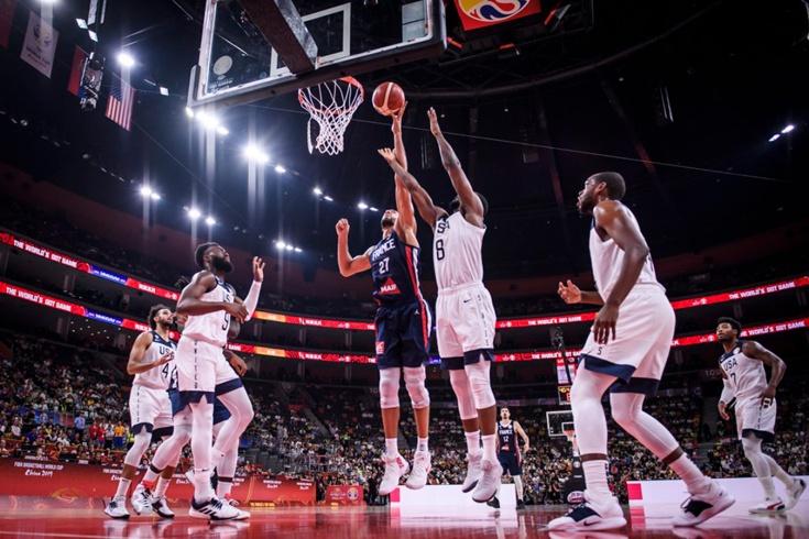 День народження баскетболу: хто й коли придумав цю гру - день народження, баскетбол - francija raznesla ssha v chetvertfinale chm 2019 15682101481366925626