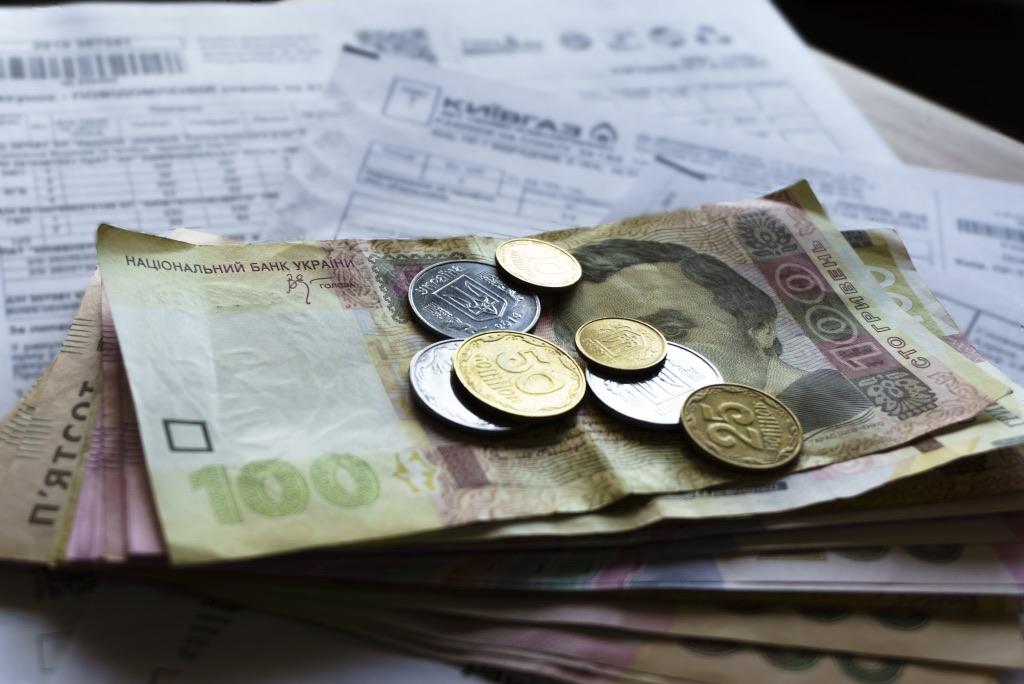 Уряд підготував 8 кроків для зменшення вартості тарифів - ціна, тарифи, Денис Шмигаль - image10.50.44
