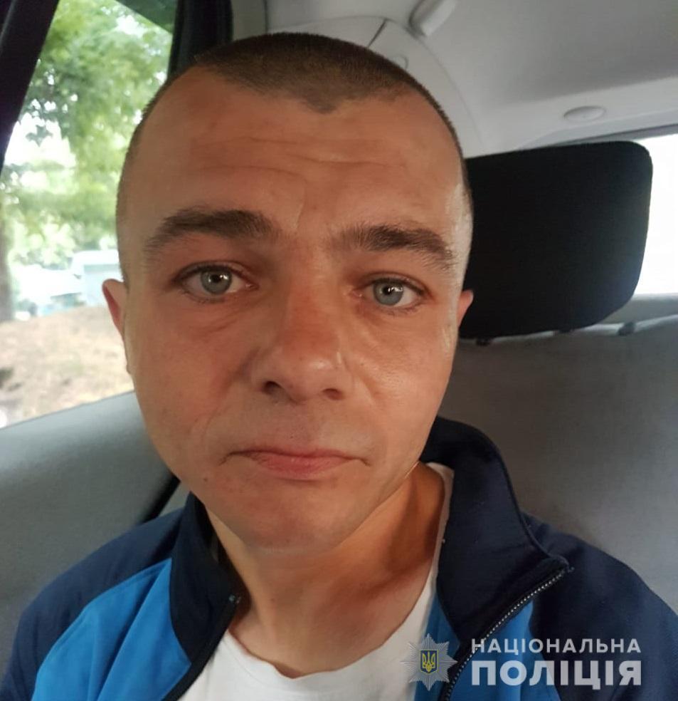 За тяжкий злочин на Київщині розшукують чоловіка з двома іменами - злочинець, Вишневе, вбивство - ksvyatrozshuk.jpeg
