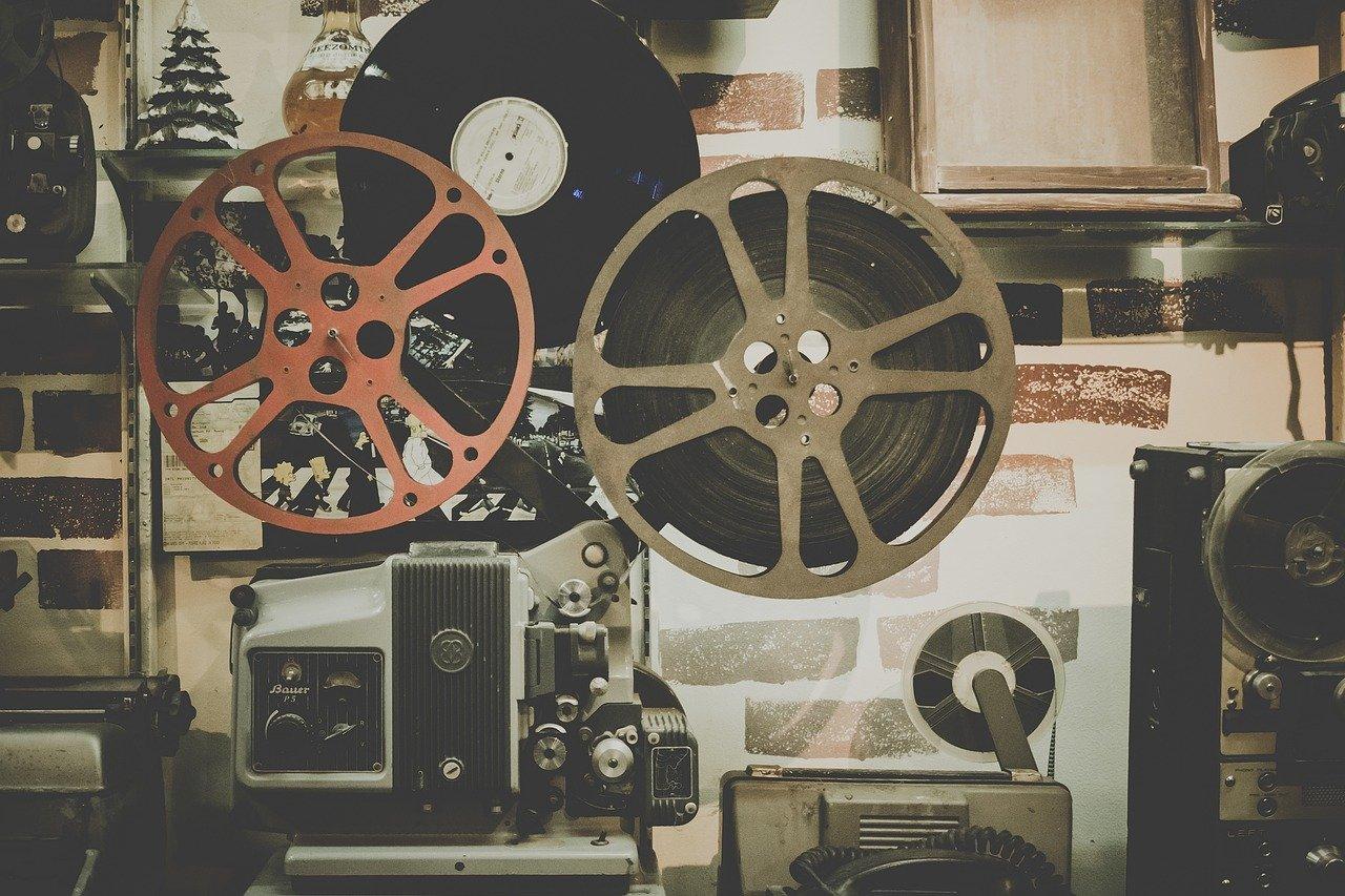 """У номінанти на """"Оскар"""" потрапили два українських фільми - фільми, кінофестиваль, кіно - movie 918655 1280"""