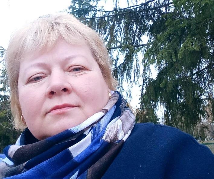 На Переяславщині звільнили всіх працівників закладів культури - Переяслав - o 1ertme1421o5t1vgp2vo1bss1r3r6f