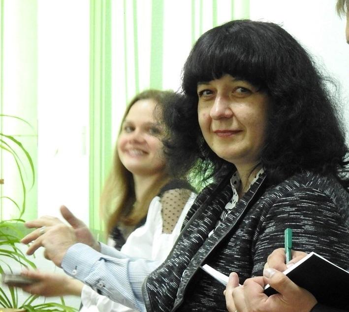 На Переяславщині звільнили всіх працівників закладів культури - Переяслав - o 1ertnlkfi1eao1hi11d5t1cqub7g1r