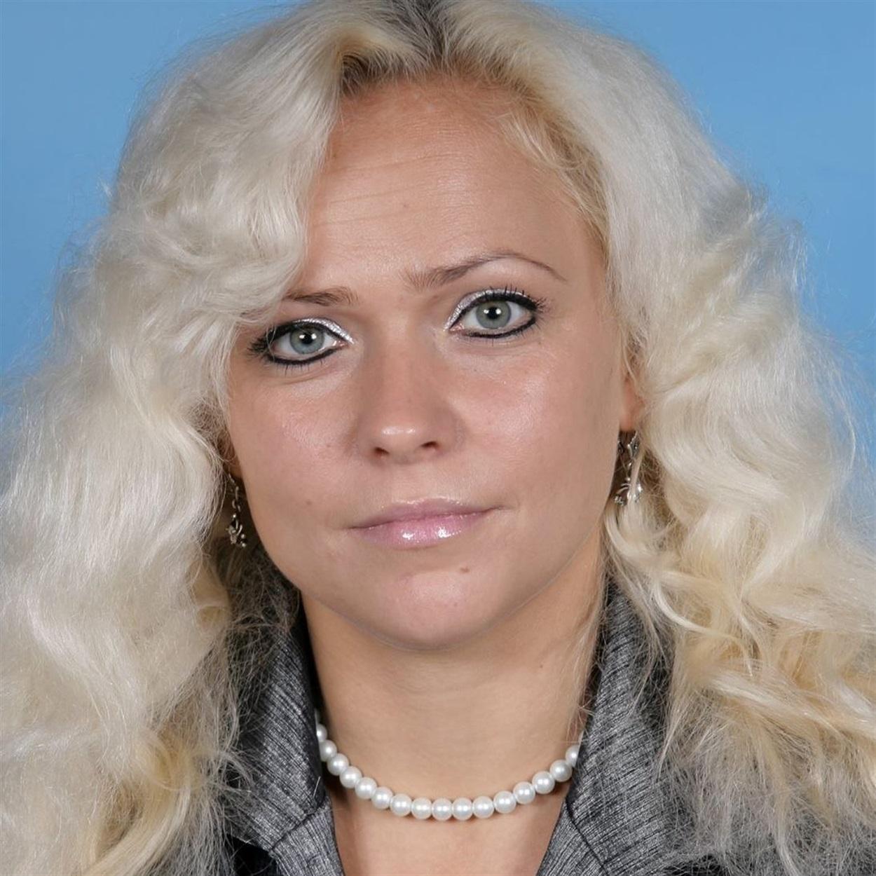 Викладачка переяславського університету покінчила життя самогубством - самогубство, Переяслав - o 1esut8i3l10gm18d916ns15ljpvf1r