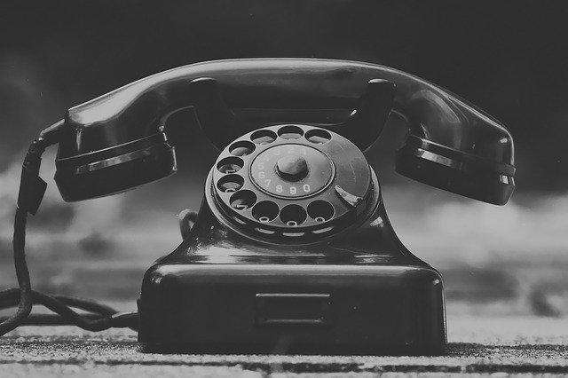 Телефонний шахрай виманює гроші: у Києві намагались обікрасти жінку - шахрайство, ДТП, афера - phone 3594206 640
