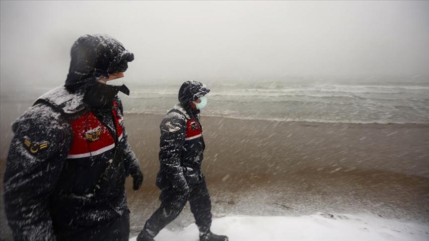 Затонуле судно Arvin: нові подробиці - Чорне море, Туреччина - thumbs b c 40b704640f52e1b5ea6bfa9fa223b392