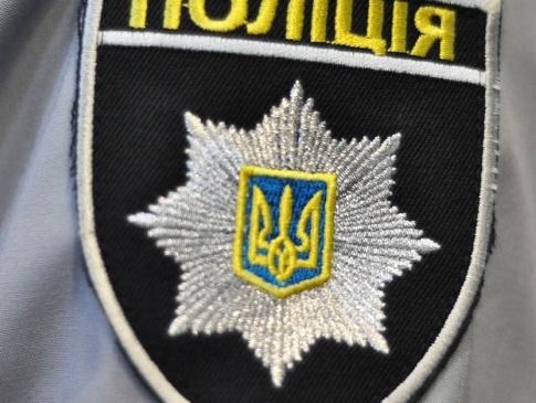 За кількістю злочинів Переяславщина в десятці найнебезпечніших місць області -  - top 1695981755
