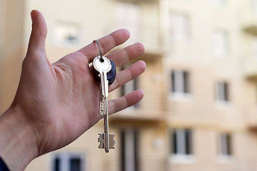 У столиці ділки намагалися привласнити неприватизовану квартиру - Привласнення, махінація, житло - unnamed 1