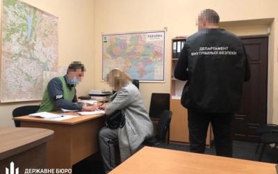 Працівницю Нацполіції звинувачують у афері на 4,5 млн грн - Поліція, ДБР, афера - whatsapp image 2021 01 26 at 15.26.12 400x250 0c6