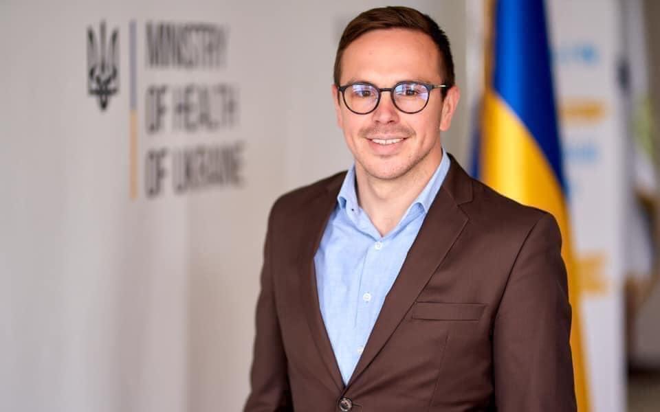 Через два тижні Україна отримає вакцину від COVID-19 - Щеплення, українці, коронавірус, Вакцинація, вакцина - 144349836 1772943742868723 1503678684405076693 n