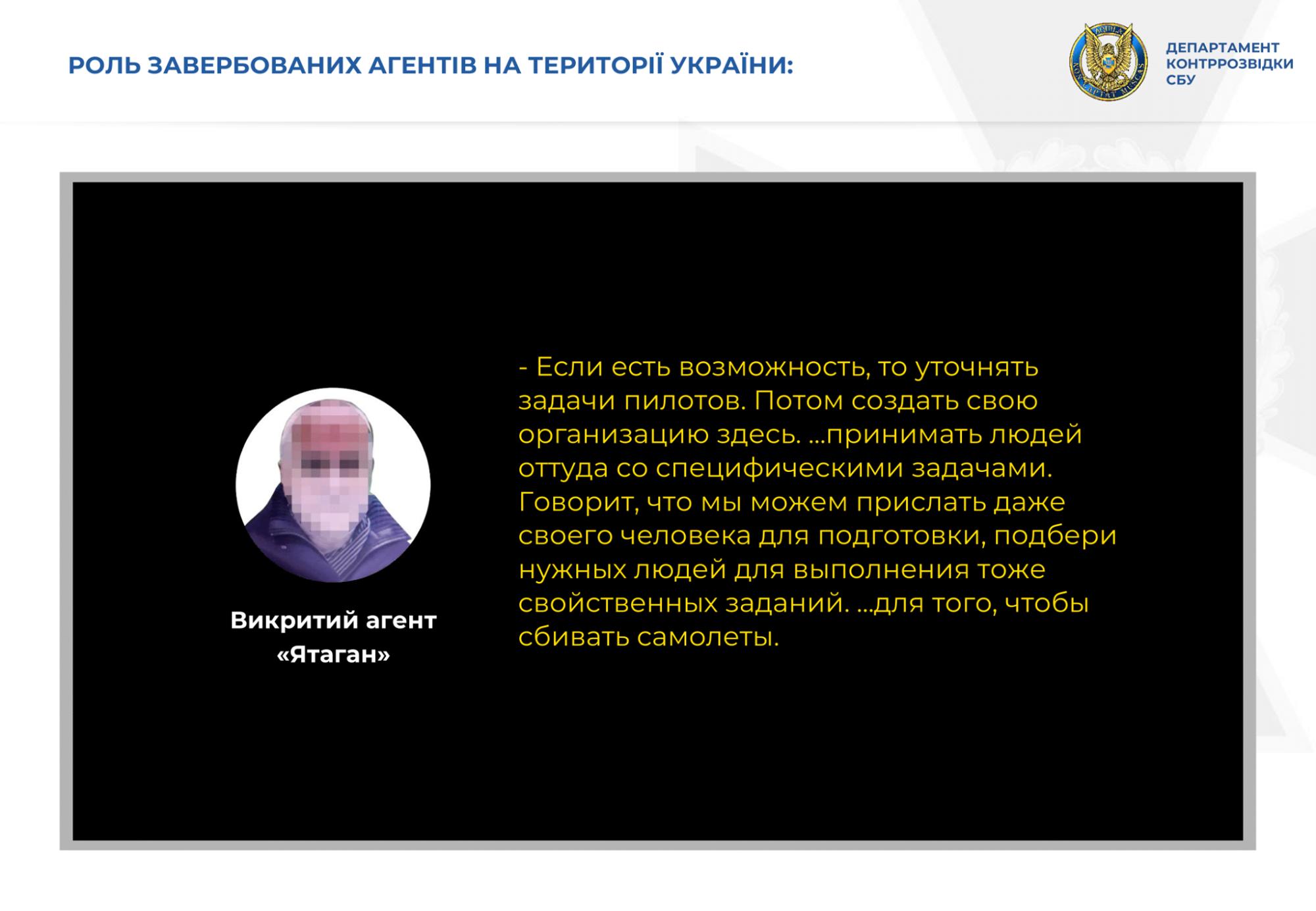 До агентурної мережі ФСБ входили  колишні українські військові: викриття СБУ - СБУ, Росія, Розслідування - 146847007 2932300833666569 5628768284065758846 o 2000x1384